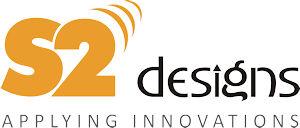 s2designs